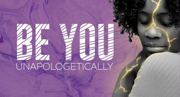 be-you-unapologetically