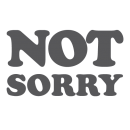 Sorry Not Sorry Guide Part 1-4