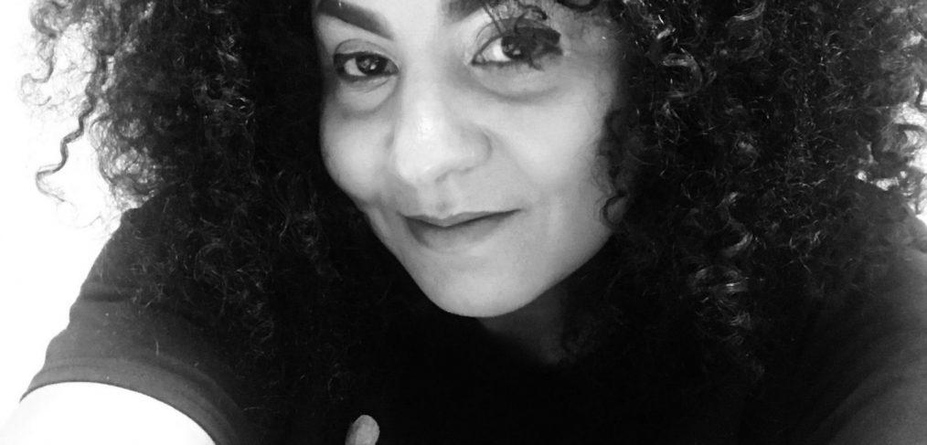Radhika Cruz